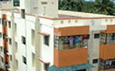 sakthi-enclave-in-saibaba-colony-elevation-photo-oig
