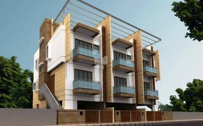 valdis-group-deccan-palms-in-electronic-city-phase-ii-elevation-photo-udb
