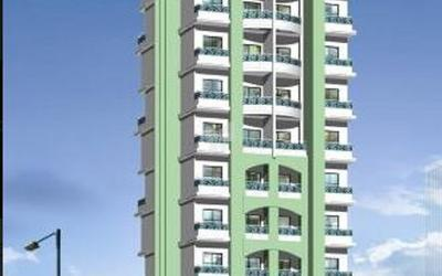 reza-marwa-tower-in-nerul-elevation-photo-12wr