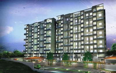 gurukrupa-developers-jaishankar-primerose-in-rambaug-colony-elevation-photo-14ez