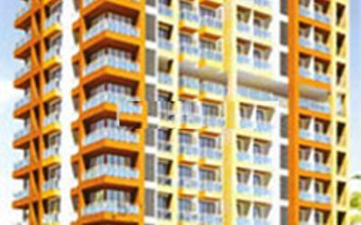 zaveri-kulshree-heights-in-andheri-kurla-road-elevation-photo-oof