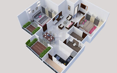 poorvi-champions-height-in-sarjapur-road-project-brochure-1wpz