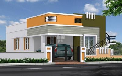 greenline-swathis-nagar-in-guduvanchery-elevation-photo-1ehd