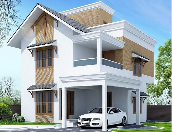 ascent county villa in tumkur road bangalore   price