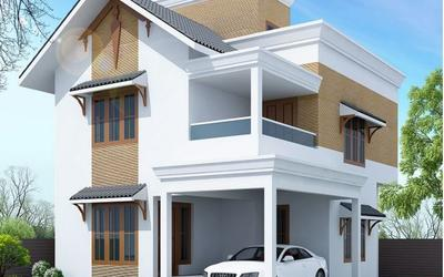 ascent-country-villa-in-tumkur-road-a4j