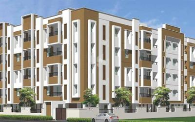 vgn-imperia-ph4-in-ayanambakkam-elevation-photo-1dgv