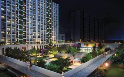 godrej-elements-in-hinjewadi-phase-1-elevation-photo-1q1j