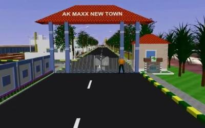 maxx-new-town-in-tumkur-road-elevation-photo-yhk