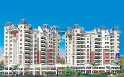 radiant-citadel-in-jp-nagar-5th-phase-elevation-photo-tj9
