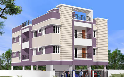 deluxe-apartments-in-pallikaranai-elevation-photo-htm