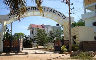 bmt-marutham-gardens-in-off-sarjapur-road-elevation-photo-v3z