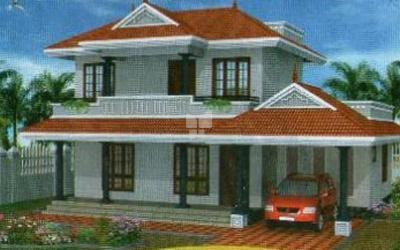 klk-sri-manjunatha-layout-in-hosur-elevation-photo-1wo8