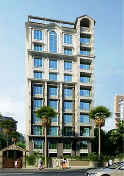 Zee Jayshree in Vile Parle East, Mumbai by ZEE Infra Group