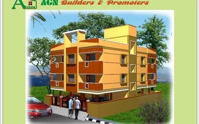 agn-saradha-in-ambattur-7bx