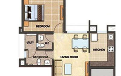 lodha-splendora-phase-ii-in-ghodbunder-road-floor-plan-2d-zth