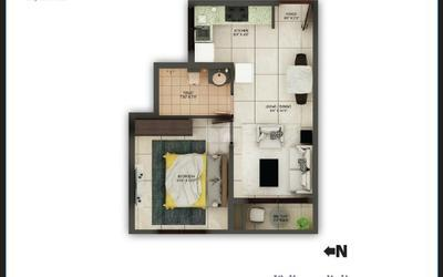 salarpuria-misty-charm-in-off-kanakpura-road-project-brochure-1jer