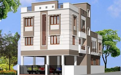 mithun-enclave-in-medavakkam-elevation-photo-1xfs