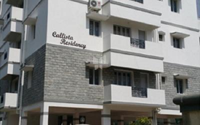 peark-callista-residency-in-pallikaranai-elevation-photo-1l3m