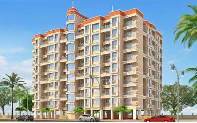 gbk-vishwajeet-elite-in-ambernath-east-elevation-photo-10ue