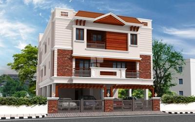 aura-menons-adobe-in-korattur-elevation-photo-ubb
