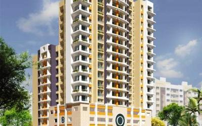 vls-valeria-in-mulund-colony-elevation-photo-11bo