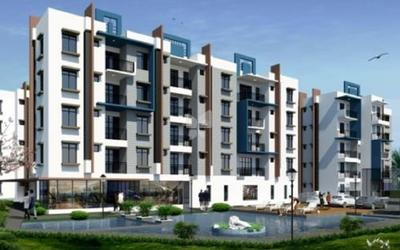 ygam-brindhavanam-apartments-in-marathahalli-elevation-photo-tss