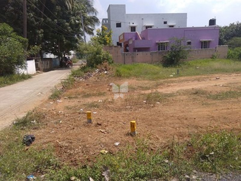 Shubam Sree Balaji Nagar - Project Images
