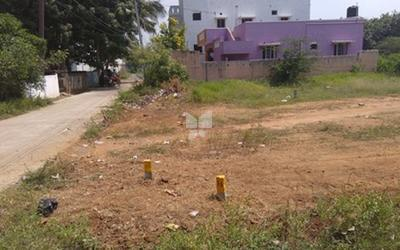 shubam-sree-balaji-nagar-in-guduvanchery-elevation-photo-vpk