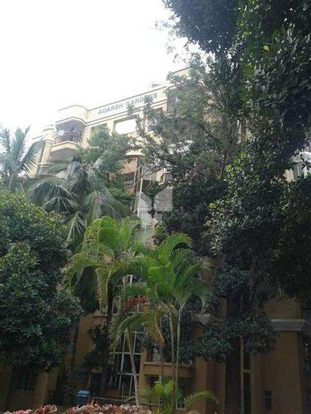 Adarsh Gardens - Elevation Photo