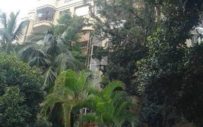 adarsh-gardens-in-jayanagar-1st-block-elevation-photo-rcp