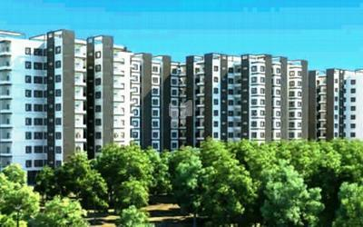 indya-estates-the-greens-phase-ii-in-electronic-city-phase-i-elevation-photo-ut9