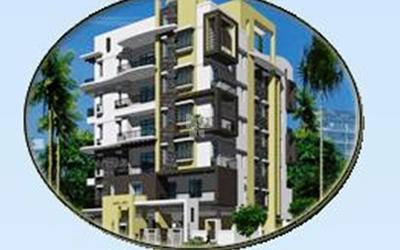ssc-srinivasa-nilayam-in-begumpet-elevation-photo-hxj