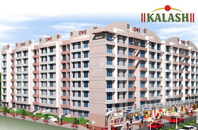 Kamya Kalash - Project Images