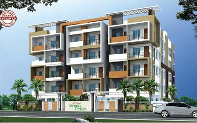 green-pride-in-hegde-nagar-7m0