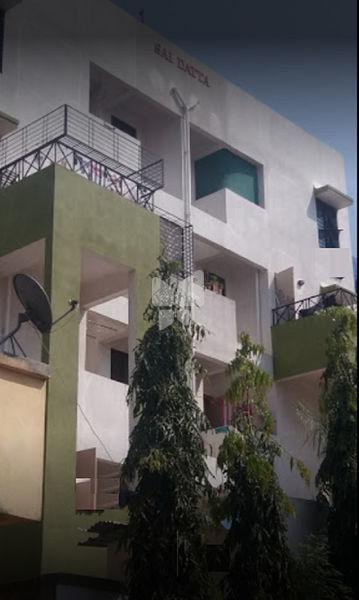 Rewati Sai Datta Apartments - Project Images