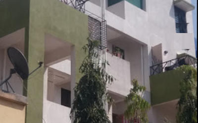rewati-sai-datta-apartments-in-dighi-elevation-photo-1uiv