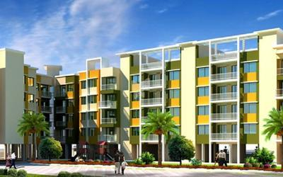 tirupati-balaji-green-city-in-new-panvel-elevation-photo-1f4u