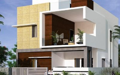 virtusa-icana-meadows-in-kompally-elevation-photo-1uiq