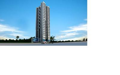 anmol-priti-in-kandivali-west-elevation-photo-hp4