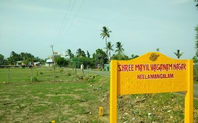 shree-mayil-vaganam-nagar-in-guduvanchery-elevation-photo-1jkm