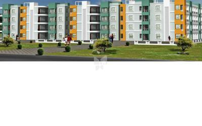 pruthvi-royal-in-off-bannerghatta-road-elevation-photo-tst