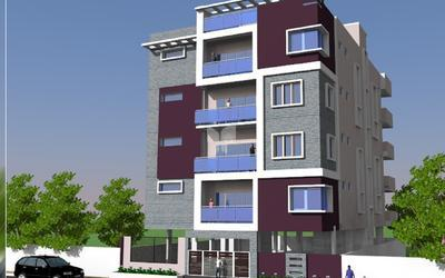 h2a-apartment-in-koramangala-4th-block-1plx