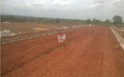 trans-keerthi-in-ivc-road-elevation-photo-wom