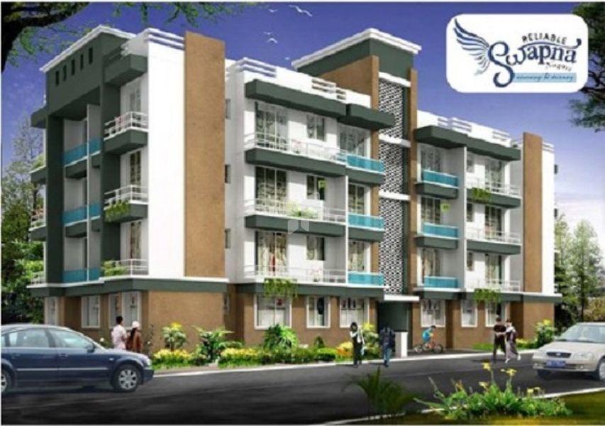 Reliable Swapna Nagari - Project Images