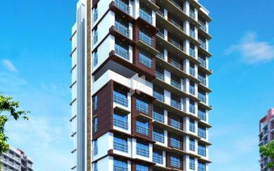 maruti-tower-in-malad-west-elevation-photo-12yc