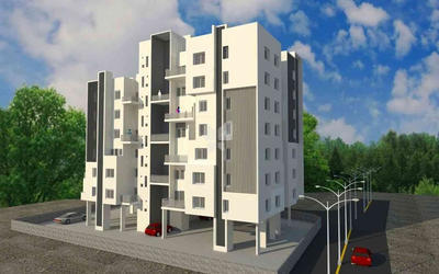 archway-nishigandha-park-in-ideal-colony-elevation-photo-1rx0