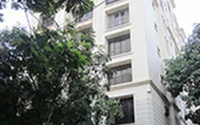 ahuja-adibaba-in-santacruz-west-elevation-photo-scc