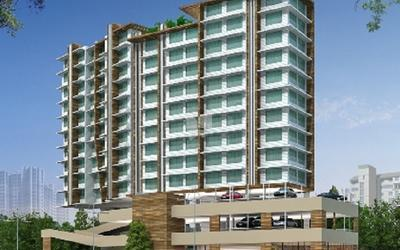 ankur-evergreen-woods-in-andheri-east-elevation-photo-1edt