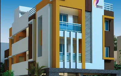 diya-homes-in-tambaram-west-2uu
