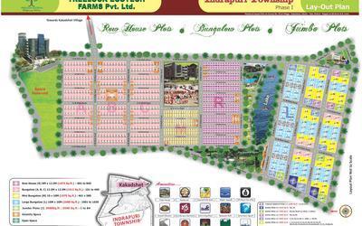 treeluck-indrapuri-township-phase-i-in-raigad-master-plan-1tzh